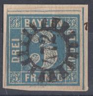 Bayern Minr.2 Nr.-St.472 Schrobenhausen - Bayern
