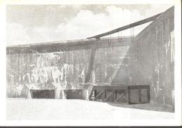 Militaria - Guerre 1939-45 - Belgique - Anvers - Puurs - Memorial National Du Fort De Breendonk - Guerre 1939-45