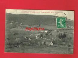 [87] Haute-Vienne > REMPNAT Vue Générale De La Combe - Frankrijk