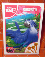 RIO 2 SIMPLY MARKET ROBERTO - Altri