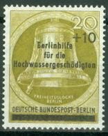 Berlin 155 ** Postfrisch - [5] Berlin