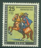 Berlin 158 ** Postfrisch - [5] Berlin