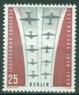 Berlin 188 ** Postfrisch - Berlin (West)