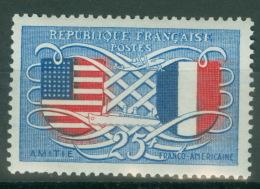 Frankreich 845 ** - Ungebraucht