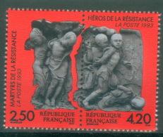 Frankreich 2959/60 ** - Frankreich