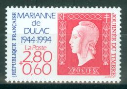 Frankreich 3010 ** - Frankreich