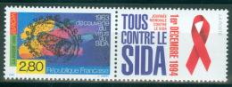Frankreich 3021Zf ** - Frankreich