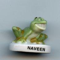 """FEVE - FEVES -  """"DISNEY"""" - NAVEEN - Disney"""