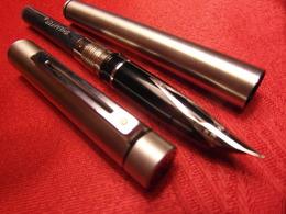Sheaffer Targa, Mod 1001 Sfera E Stilo - Pens