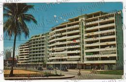1956 - SINGAPORE - Singapore