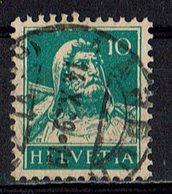 Schweiz 1924 // Mi. 203 X O (028..068) - Schweiz