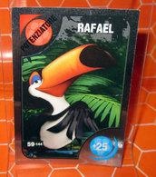 RIO 2 SIMPLY MARKET  RAFAEL - Altri
