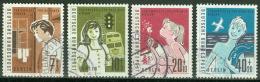 Berlin 193/96 O - Berlin (West)