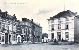 Wavre/Waver-Place De La Gare - Wavre