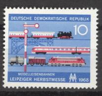DDR 1399 ** Postfrisch - Ungebraucht