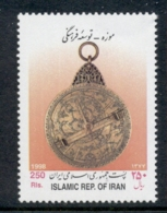 Middle East 1998 Cultural Development MUH - Iran