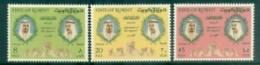 Kuwait 1966 Heir Apparent MLH Lot77361 - Kuwait