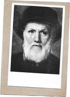 Portrait De VON DIRCK VOLCKERTSZ COORNHERT - Frans Halsmuseum - AAAA/SAL - - Célébrités