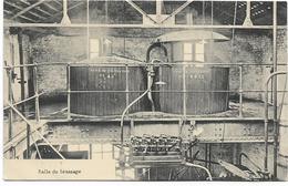 BRASSERIE : Salle De Brassage - Ambachten