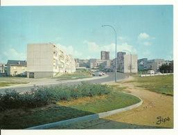 72 - COULAINES / CITE DE BELLEVUE - Other Municipalities