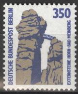 Berlin 835 ** Postfrisch - Berlin (West)