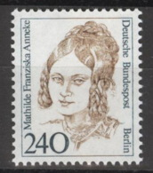 Berlin 827 ** Postfrisch - Berlin (West)
