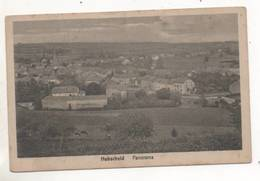 39206  - Hobscheid  Panorama   -  Luxembourg - Other