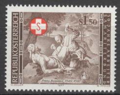 Österreich 1556 ** Postfrisch - 1945-.... 2. Republik