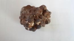 METEORITE DITE DE CHAMPAGNE  MARNE   *****    A SAISIR ***** - Meteorites