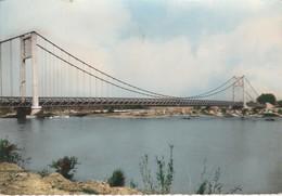 13 - ROGNONAS - Le Nouveau Pont Sur La Durance - Autres Communes