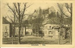 """CP De LAROCHETTE """" Fels """" - Larochette"""