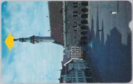 PHONE CARD- ESTONIA (E26.1.3 - Estonia