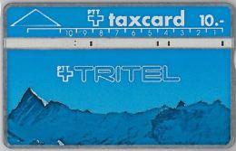 PHONE CARD- SVIZZERA (E26.8.8 - Svizzera
