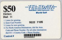 PREPAID PHONE CARD- BOSNIA-HERZEGOVINA (E28.2.3 - Bosnia