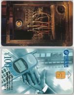 PHONE CARD- CINA (E28.12.6 - Cina
