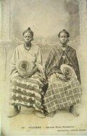 Conakry - Cartes Postales
