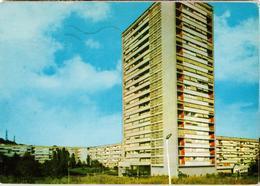 93 - GAGNY - LA CITÉ GAGNY 2 - Gagny