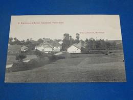 SAMPONT - ARLON -  Panorama - Aarlen