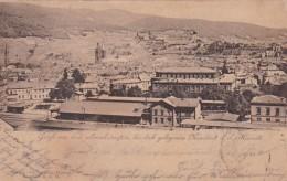 Germany Gruss Aus Neustadt an der Weinstrasse 1900