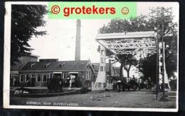 JUBBEGA Coop Zuivelfabriek 1931 - Autres