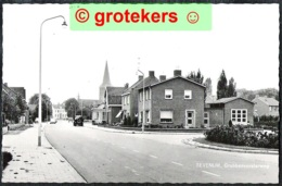 SEVENUM Grubbenvorsterweg 1968 - Autres