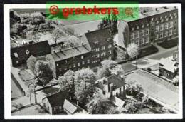 SEVENUM R.K. Meisjesschool 1952 - Autres
