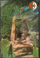 Ghardaia Algeria Wilaya De Lagh Ouat M'zab - Ghardaia