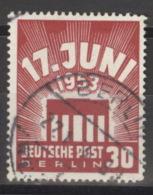 Berlin 111 O - Gebraucht