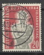 Berlin 119 O - Gebraucht