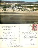 D- [508928] Carte-France  - (62) Pas-de-Calais, Sainte-Cécile-Plage, Vue Générale - France