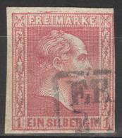 Preußen 10 O - Preussen