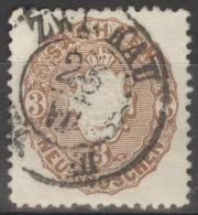Sachsen 18 O - Sachsen