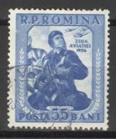 Rumänien 1488 O - 1948-.... Republiken