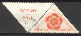 Rumänien 1660Zf O - 1948-.... Republiken
